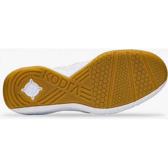 Salming Kobra 3 Shoe Men vīriešu apavi telpu sportam (1230080-0701)