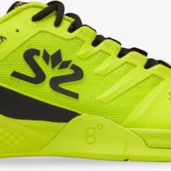 Salming Kobra 3 Shoe Men vīriešu apavi telpu sportam (1230080-1601)