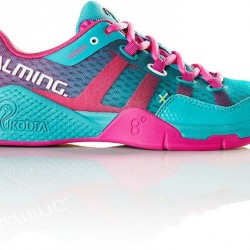 Salming Kobra Shoe Woman sieviešu apavi telpu sportam (1237081-6351)