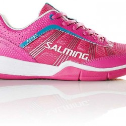 Salming Adder Shoe Woman sieviešu apavi telpu sportam (1237076-5151)