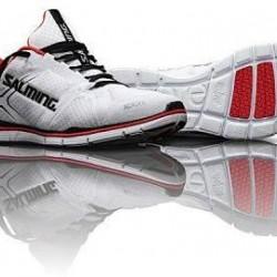 Salming Xplore Shoe Men vīriešu skriešanas apavi (1284027-0707)