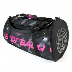 Bidi Badu Sandis Duffle Bag sporta pleca soma (001145-BK)