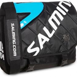 Salming Messenger Pro Tour 18L datorsoma (11510826)