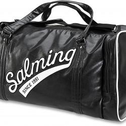 Salming Retro Duffel Bag 55L sporta pleca soma (1152828-0101)