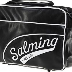 Salming Retro Messenger 35L sporta pleca soma (1152829-0101)