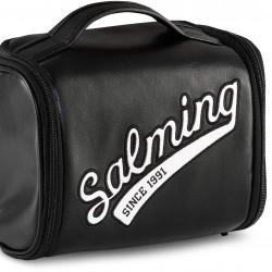 Salming Retro Toilet Bag soma higiēnas piederumiem (1154833-0101)