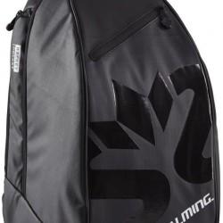 Salming Multi Backpack 18L sporta mugursoma (1159873-0101)