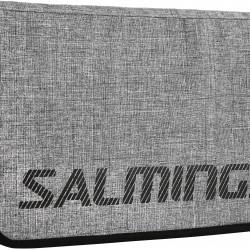 Salming Coach Map trenera taktikas dēļa soma (1158836-1014)
