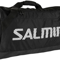 Salming Team Bag 125L Sr sporta pleca soma (1158862-0101)
