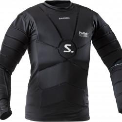 Salming ProTech™ Core Goalie JSY florbola vārtsarga veste (1144410)