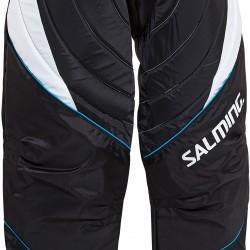 Salming Core Goalie Pant Sr florbola vārtsarga bikses (1144422-0101)