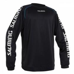 Salming Core Goalie JSY Sr florbola vārtsarga krekls (1144423-0101)