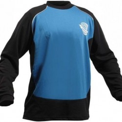 Salming Campus Goalie JSY Sr florbola vārtsarga krekls (2149403)