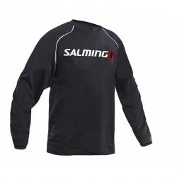 Salming Core Goalie JSY Jr florbola vārtsarga krekls (1141420-0101)