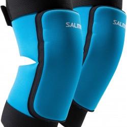 Salming Core Knee Pads florbola vārtsarga ceļsargi (1141423)