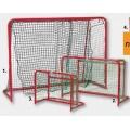 Florbola un hokeja vārti