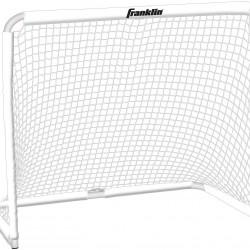 Franklin 50IN/127cm Steel Goal multifunkcionālie tērauda vārti (19362)