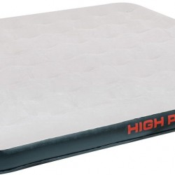 High Peak King Airbed piepūšamā gulta (40036)