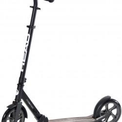 Head 205 Black Urban Scooter skrejritenis (H6SC52)