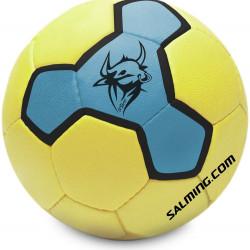 Salming El Toro Handball rokas bumba (1222905-3719)