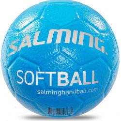 Salming Starter Handball rokas bumba (1228911-1313-0)