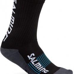 Salming 365 Black Advanced Indoor Sock sporta zeķes (11906201-35)