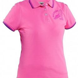 Salming Ivy Polo Women sieviešu polo krekls (1164547-5153)