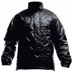 Salming Arc Multi Jacket sporta vējjaka ar kapuci (AMJ1)
