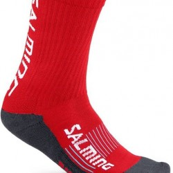 Salming 365 Red Advanced Indoor Sock sporta zeķes (1190620-5-35)