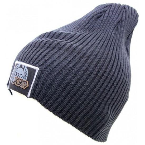 X3M Raw Beanie ziemas cepure (3170822)