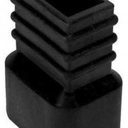 A&R Rubber End Plug vārtsarga nūjas gumijas uzgalis (REP)