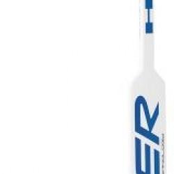 Fischer GHX5 Goalie Stick hokeja vārtsarga koka nūja (H18214-26)