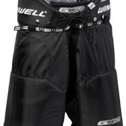 Winnwell Pants GX-4 Jr hokeja spēlētāja bikses (HP0704JR)