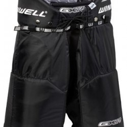Winnwell Pants GX-4 Yth hokeja spēlētāja bikses (HP0704YTH)