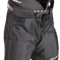 Winnwell Pants Pro-Stock Sr hokeja spēlētāja bikses (HP0800SR)