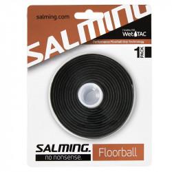 Salming TourLite Wet Tac nūjas tinums (1128827-0101)