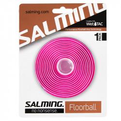 Salming TourLite Wet Tac nūjas tinums (1128827-5151)