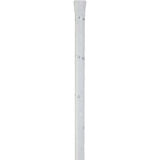 Salming Ultimate Grip White nūjas tinums (1121344-0707)