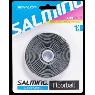 Salming X3M Pro Grip Grey nūjas tinums (1123825-1010)
