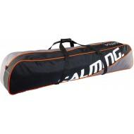 Salming Tour Toolbag Jr florbola spēlētāja lielā nūju soma (1157831-0110)