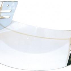 Fischer F 105 Pro Visor hokeja spēlētāja aizsargstikls (F105PRO)