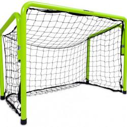 Salming Campus 600 Goalcage Foaldable multifunkcionālie florbola-hokeja vārti (3258409-1616)