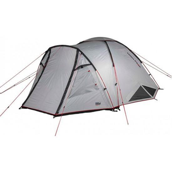 High Peak Almada 4 kupolveida telts (11571)