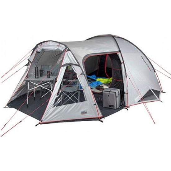 High Peak Amora 5.0 kupolveida telts (11576)