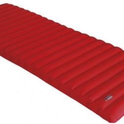 High Peak Dallas XL piepūšamais matracis ar integrētu kājas pumpi (41030)