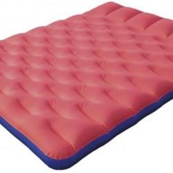 Simex Sport Rayon Double Box Mattress piepūšamā gulta (40185)