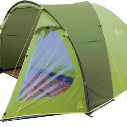Best Camp Wallabi 5 kupolveida telts (15135 )