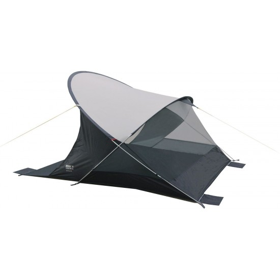 High Peak Aurinko 50 pludmales telts (10014)