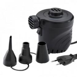 High Peak 230V Electric Pump elektriskais pumpis (49715)