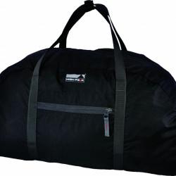 High Peak Explorer Duffle pārgājienu un iepirkumu soma (32070)